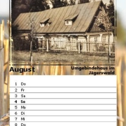 8-august