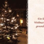 ein_besinnliches_weihnachtsfest_und