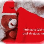 froehliche_weihnachten