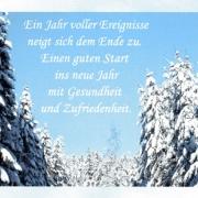 frohe_advents-und_weihnachtsgruesse_innen