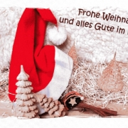 frohe_weihnachten