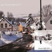 kalender_2014_-kottengruen_02