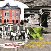 kalender_2014_-kottengruen_09