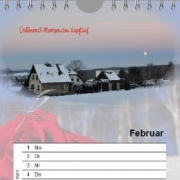 2-februar