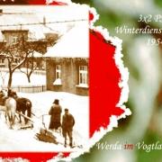 kalender_2014_werda_02