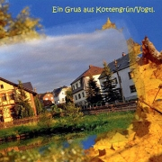 pk-kottengruen-oktober